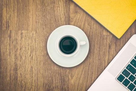 consejos crear contenido exito seo