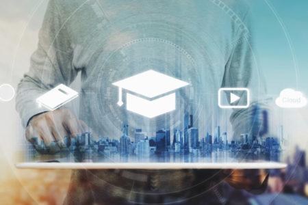 mejores-universidades-online-america-latina