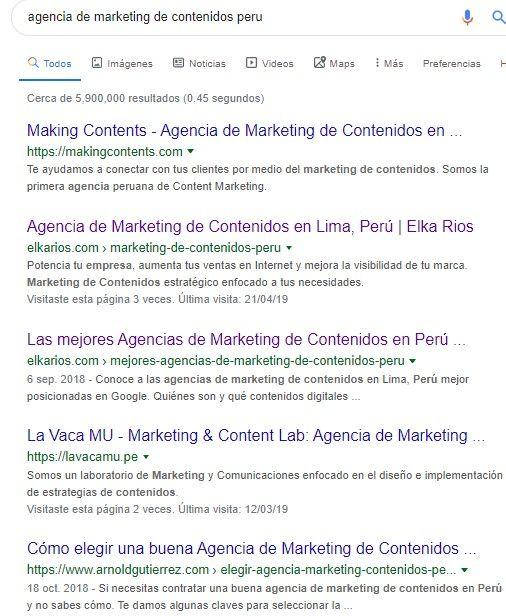 agencia-contenidos-google
