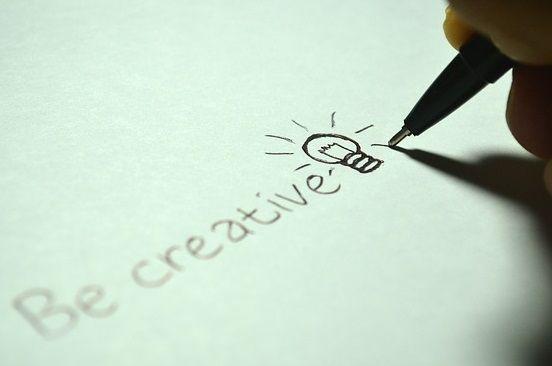 inspiracion-creatividad