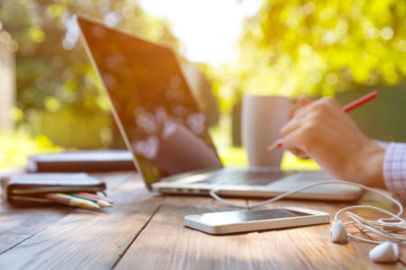 redactores-freelance