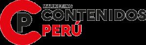 logo-marketing-contenidos-peru