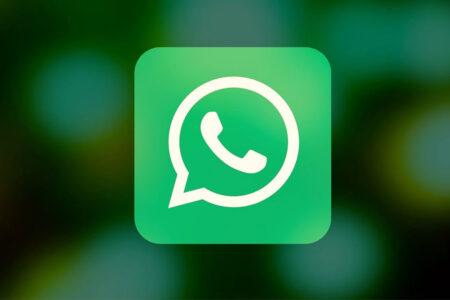 como-hacer-envios-masivos-whatsApp-gratis