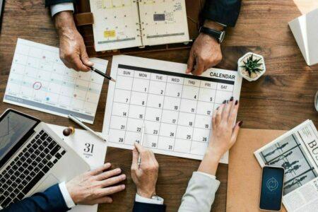 agencia-marketing-digital-captar-leads-2021